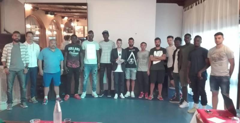 Giovanile Rimini Football Academy