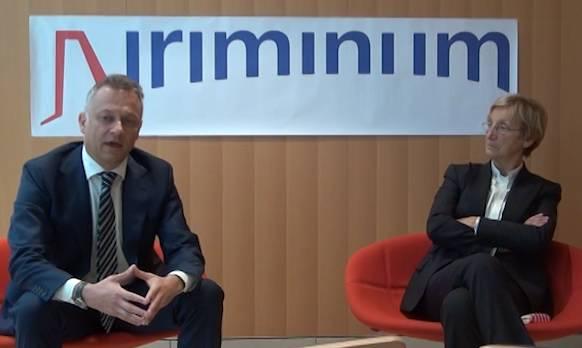 AiRiminum, nel 2016 utile di 1,1 milioni. Cresce l'organico