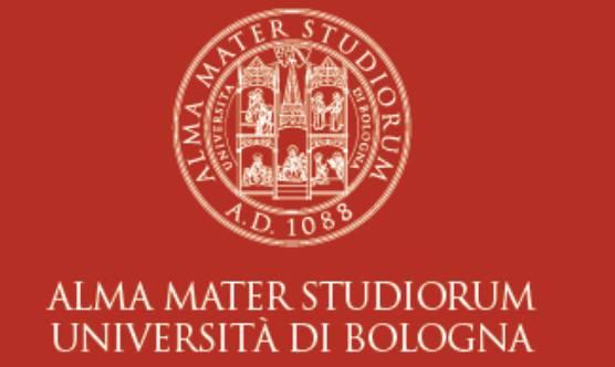 Protocollo tra Comune di Rimini e Università per lo sviluppo di iniziative culturali