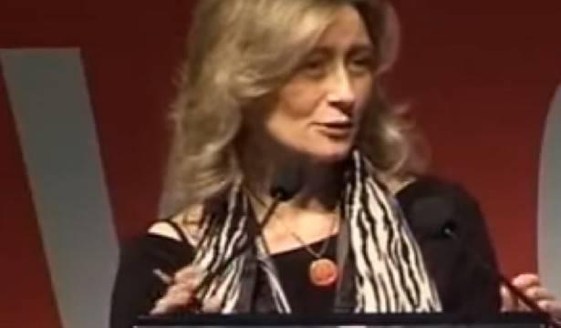 Si è spenta Antonietta Santullo, a lungo dirigente Ausl