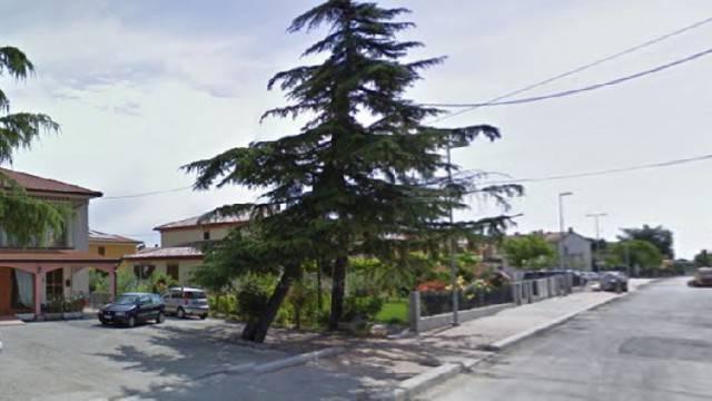 Ultimi incontri nelle frazione per la Giunta di Santarcangelo