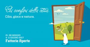 fattorie_aperte_2017