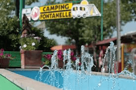 Camping ex Fontanelle, Tar conferma chiusura. I gestori: non ci fermiamo