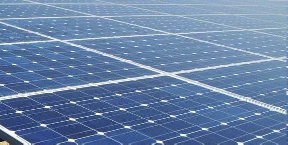 Installazione fotovoltaico gratuita. Comune Santarcangelo mette in guardia da truffe