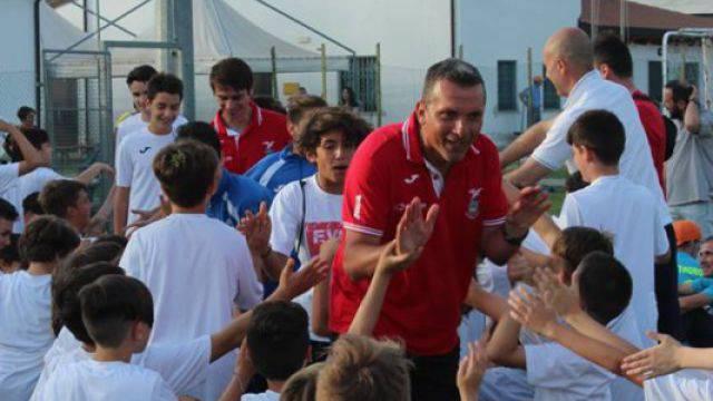 Achille Fabbri