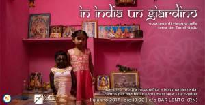 india un giardino web-01