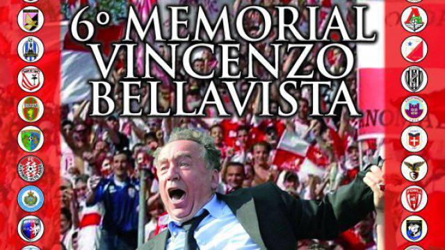 Il manifesto del Memorial