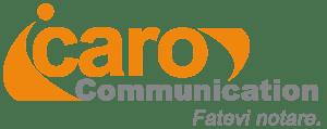 logo Icaro Communication
