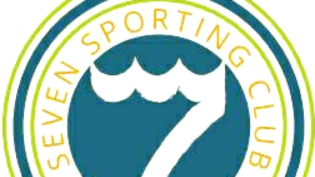 seven sporting club