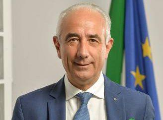 Pecci (Lega): undici anni per la soluzione Gnassi-Di Maio