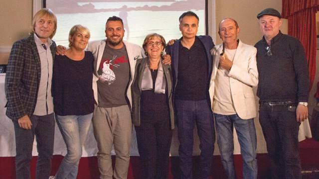 """Notte del Liscio, i nomi della 2° edizione. A Bellaria i """"Casadei Social Club"""""""