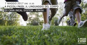 passo_duomo_7maggio