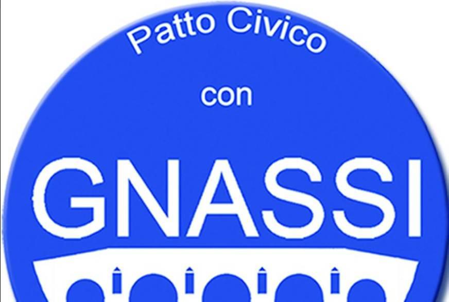 Lunedì un'assemblea di Patto Civico per Rimini sud