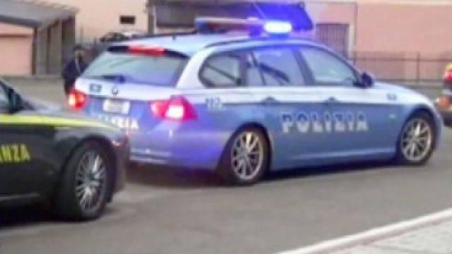Una cellula terroristica in Romagna. Perquisizioni Digos e Fiamme Gialle anche a Rimini