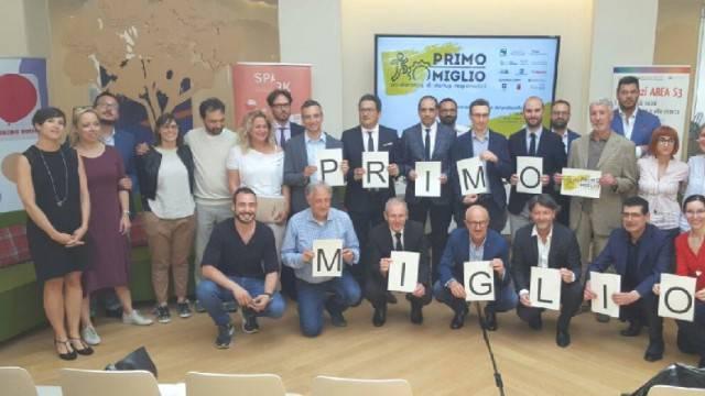 A Rimini Wake Hub nasce Primo Miglio per le start up