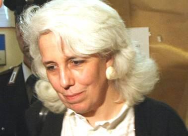 Elisabetta Melotti saluta Ancona. Da oggi è procuratore a Rimini