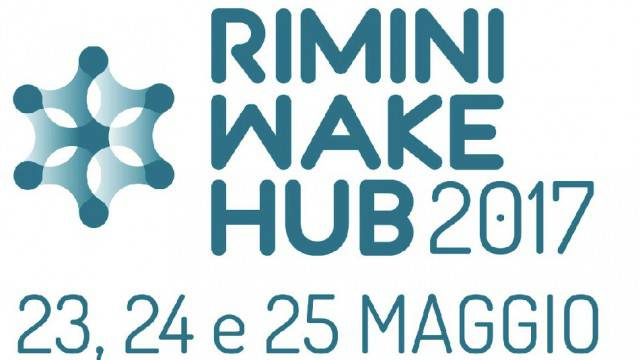 astoria rimini wake hub
