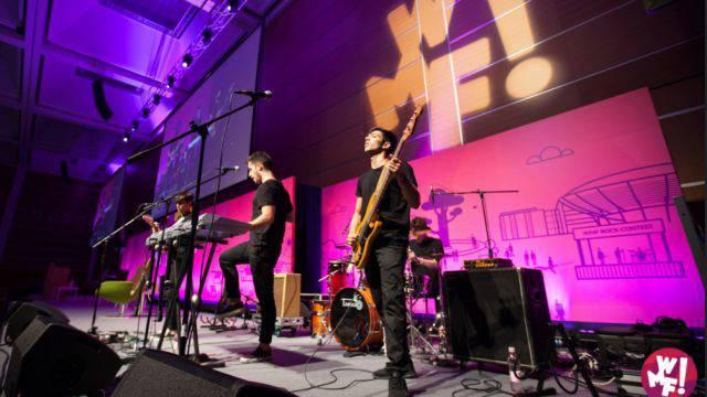 Web Marketing Festival Rock Contest, iscrizioni fino all'11 giugno