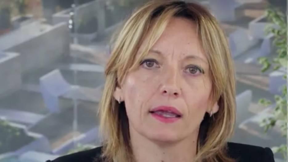 Profughi. La Vescovi accusa Tosi e Raffaelli: emergenza era nota