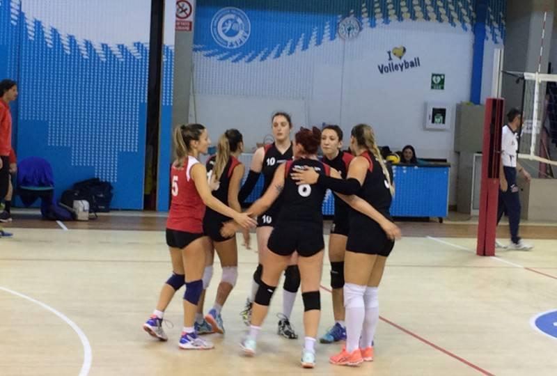 Riccione Volley