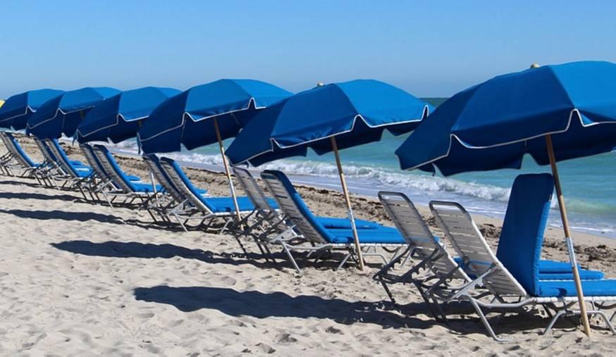 Regolamento Spiaggia. Noi Riccionesi: basta con interessi di retrobottega