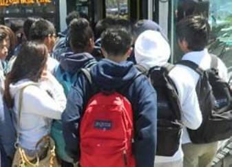 Assegnato in via provvisoria a Start Romagna il servizio trasporto scolastico