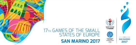San Marino 2017