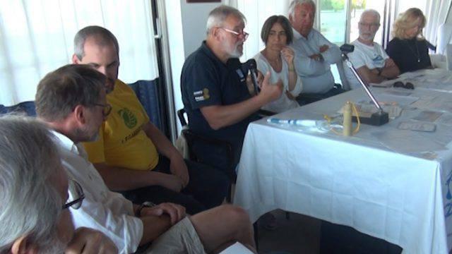 http://fondazionecetacea.org/news/10-giugno-a-rimini-tutti-insieme-per-un-mare-pulito-con-clean-sea-life.html