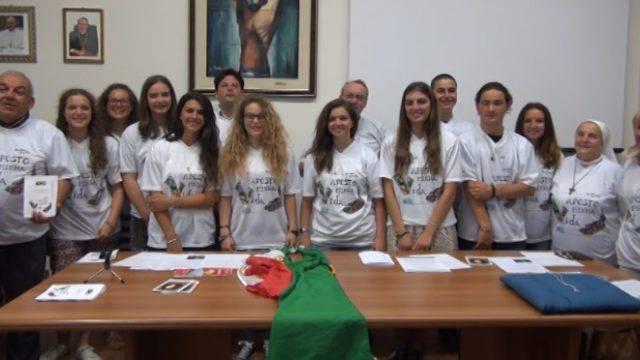 liceo Einstein Brasile