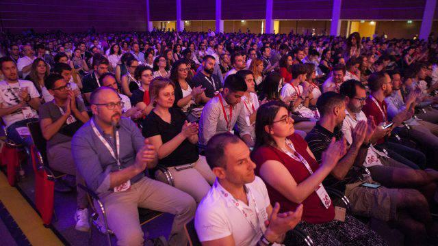 Web marketing Festival, il 2° Giorno