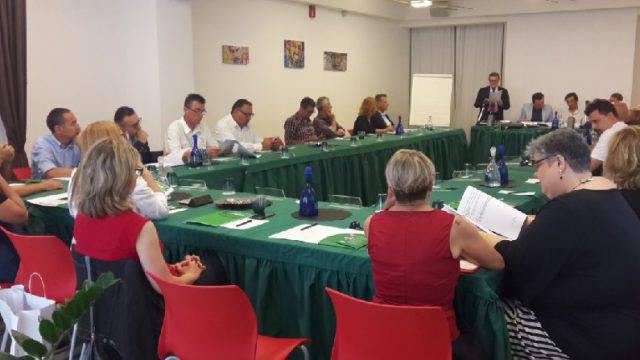 Formazione gratuita per i lavoratori del turismo: presentato l'accordo