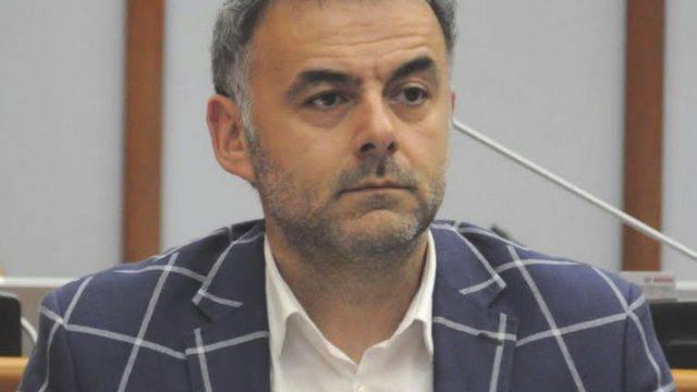 Consiglieri regionali PD chiedono più risorse per Ausl Romagna