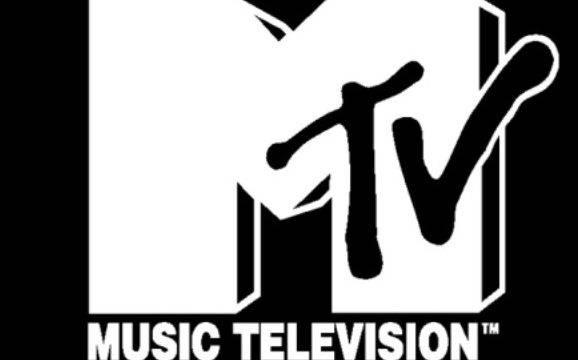 Rimini torna a legarsi a MTV con uno show