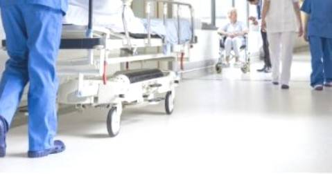 Sistema gestione personale sanitario. La Regione rassicura: problemi in risoluzione
