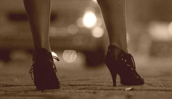 Prostituzione: 23 verbali della Polizia Municipale in una sola notte