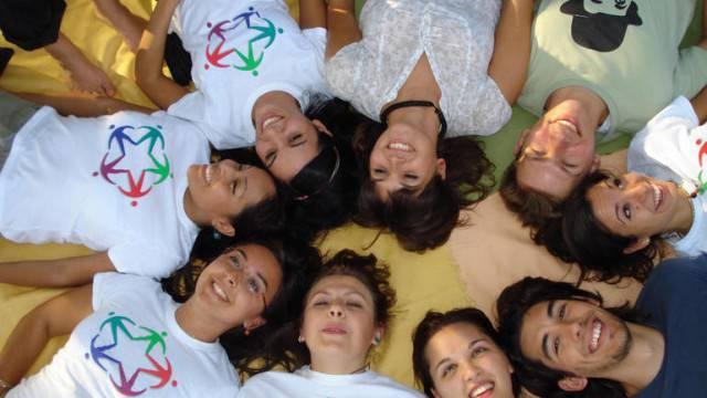 La Croce Verde cerca giovani per il servizio civile nazionale