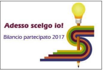 Bilancio partecipato, ultima settimana di voto a Santarcangelo