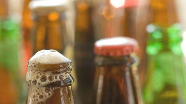FIPE Confcommercio su alcol: bene pugno duro, servono divieti diversi