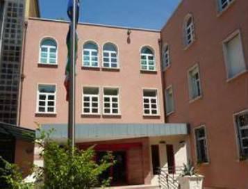 Lunedì debutta il nuovo Consiglio Comunale a Riccione