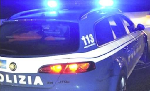 Controlli di Polizia al parco Callas, rinvenuto 100 grammi di droga