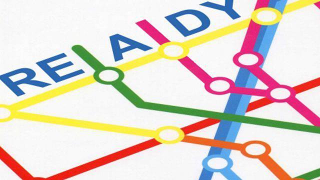 Disciminazioni per identità di genere: Rimini aderisce a Rete Nazionale