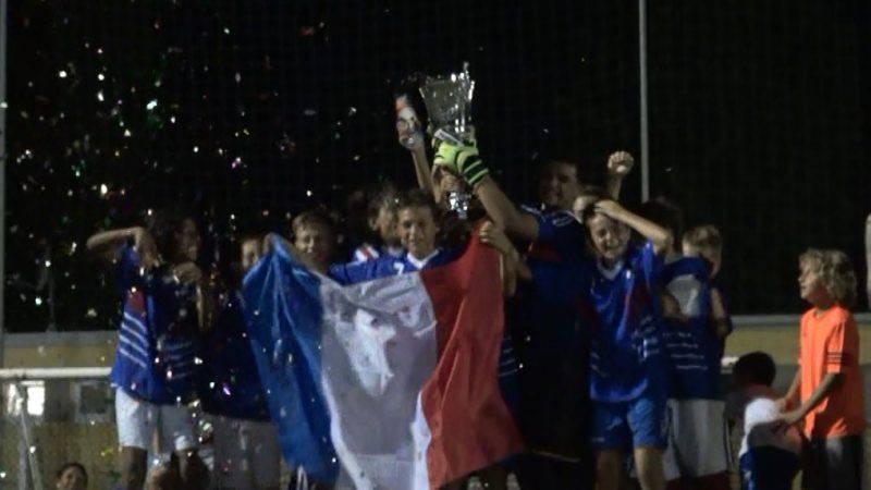 Calcio Per Bambini Rimini : Tartan army a rimini l invasione degli ultras scozzesi sul