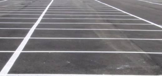 parcheggio-riccione