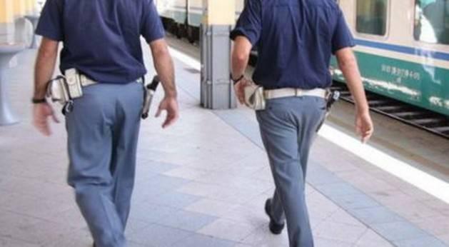 Dopo violenza in stazione il SAP rilancia emergenza personale