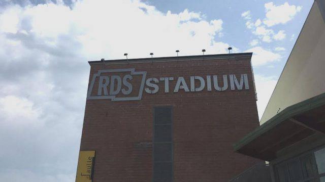 Il 105 Stadium cambia radio