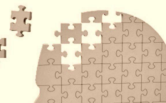 Alzheimer, 4.000 i casi riminesi. L'iniziativa per la Giornata Mondiale