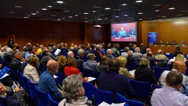 Assemblea Straordinaria Carim, approvato aumento di capitale