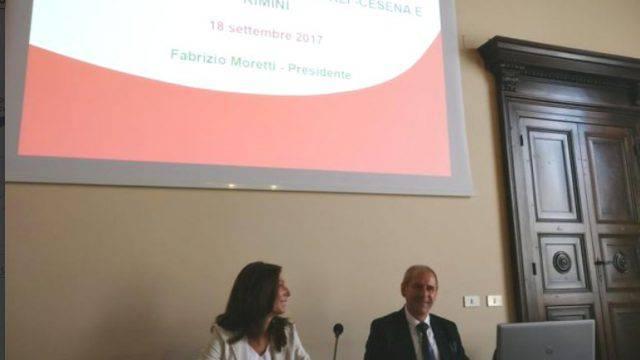 Osservatorio Camera Commercio Romagna. Buone indicazioni dal primo semestre