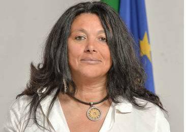 Commissione Pari Opportunità. Trombetta (Lega) eletta vicepresidente