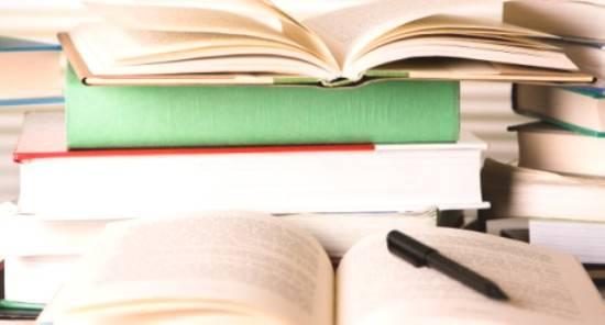 Contributi libri scuola. Da oggi le domande solo online